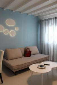 Stelios Village Mykonos, Appartamenti  Città di Mykonos - big - 22