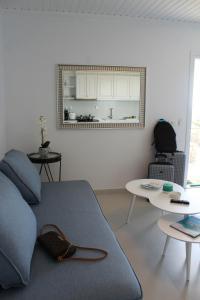 Stelios Village Mykonos, Appartamenti  Città di Mykonos - big - 87
