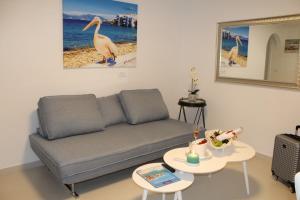 Stelios Village Mykonos, Appartamenti  Città di Mykonos - big - 89
