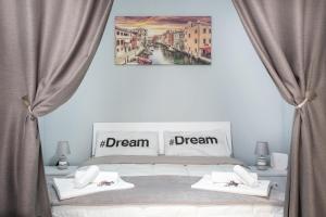 Dream Studio - AbcAlberghi.com