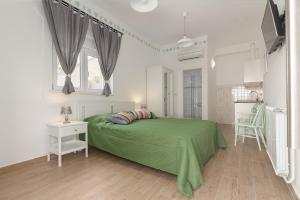 Guesthouse Green Istria