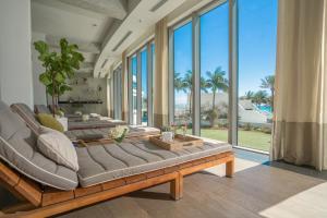 Nobu Hotel Miami Beach (39 of 97)