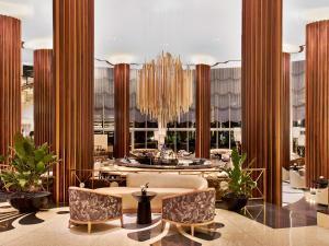 Nobu Hotel Miami Beach (6 of 97)