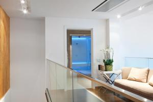 Hotel Magna Pars Suites Milano (39 of 57)