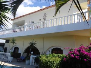 Casa Marechen, Granadilla de Abona