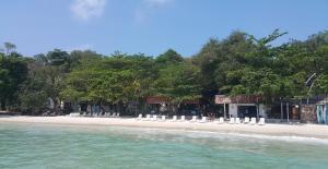 The C Samet Beach Resort - Ko Samed