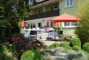 Gästehaus Schlegel