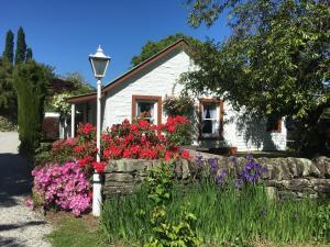Settlers Cottage Motel, Motels  Arrowtown - big - 48