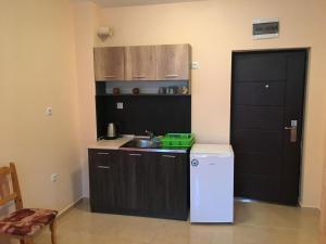 Apartment Martin Beach
