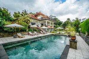 obrázek - Bukit Asri Lodge