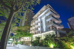 Hotel Mazzanti - AbcAlberghi.com
