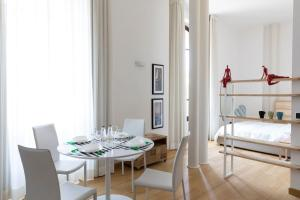 obrázek - Hintown Open-Space Apartment