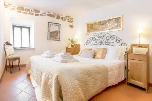 obrázek - Pietrapiana Terrace