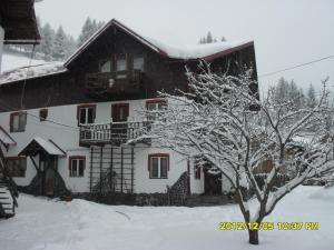obrázek - Casa Janina