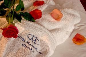 Hotel Marmolada - AbcAlberghi.com