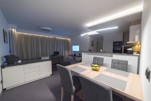 ApartHotel VIVI RESIDENCE SPA