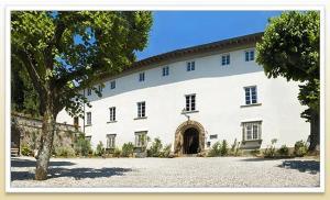 Casa per ferie Casa Diocesana Lucca - AbcAlberghi.com