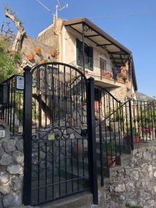Casa Vacanze Il Libeccio - AbcAlberghi.com