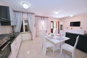 obrázek - San Pietro Apartment