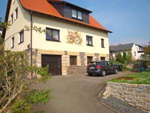 Wunder - Bad Liebenstein