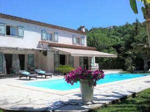 obrázek - Villa Saint-Paul