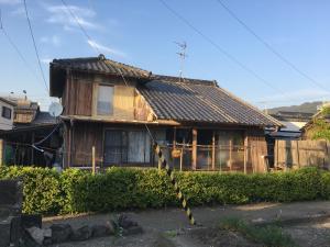 Auberges de jeunesse - Ioki Station Guest House