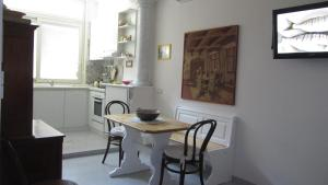 Casa Louga - AbcAlberghi.com