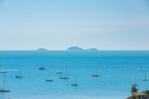 obrázek - Ocean View Apartment 49