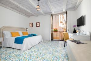 Palazzo delle Grazie - AbcAlberghi.com