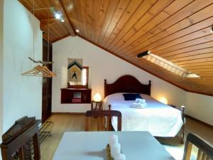 Sintra Central Loft, 2710-603 Sintra