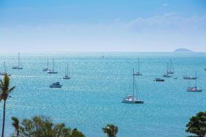 obrázek - Ocean View Apartment 9