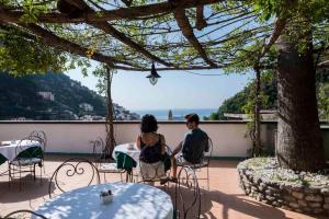 Villa Annalara - AbcAlberghi.com