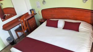 havana-hotel-et-residence