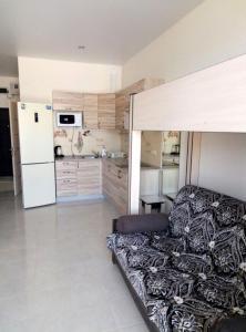 obrázek - Apartment Rakushka
