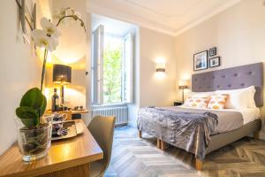 Eccelso Hotel - AbcAlberghi.com
