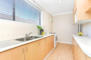 Accommodation in Mortdale