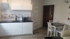 obrázek - Apartament Centrum 2