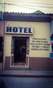 __{offers.Best_flights}__ Hotel Todos Santos Inn