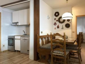 Cacciatora Appartamento - abcAlberghi.com