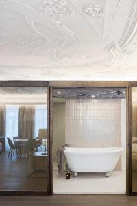 Hotel Stein (17 of 40)