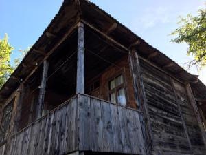 Mountain Hostel - Kedisubani