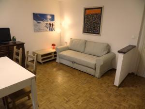 bilocale presena - Apartment - Ponte di Legno