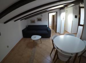 Apartments Venema