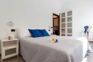 Dafne Apartment - AbcAlberghi.com