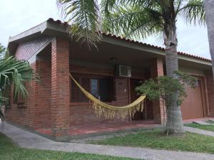 Casa Pousada Valverde Laranjal - São Lourenço do Sul