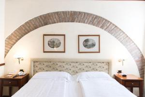 Hotel Dei Medaglioni - Fabbrico