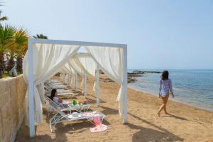 Aquamare Beach Hotel & Spa (30 of 76)