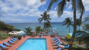 Timothy Beach Resort (14 of 30)