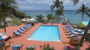 Timothy Beach Resort (15 of 30)