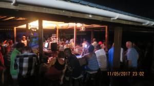 Timothy Beach Resort (18 of 30)